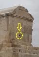 آیا آثار تاریخی ایران در امان هستند؟!