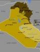 برنامه کردستان عراق برای صادرات 3 میلیون بشکه نفت در روز