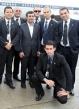 تیر 91 ؛ اعدام زندانیان ایرانی در عربستان سعودی / نگرانی حوزه از گرانی