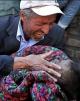 مرداد؛ زلزله آذربایجان / پیشنهاد اشکنه به جای مرغ