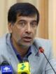 باهنر: رئیس جمهوری که همه کارها را خودش انجام دهد، کارگر فعال است/ هاشمی، خاتمی و احمدینژاد زحمات زیادی کشیدند