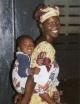 کشور غنا: ممنوعیت کشتن نوزادان معلول به بهانه