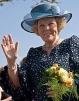 کناره گیری رسمی ملکه هلند از قدرت به سود پسرش