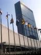 ادعای رویترز درباره بازداشت یک عضو دفتر نمایندگی ایران در سازمان ملل