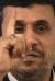 آقای احمدی نژاد! به جای اپوزیسیون بازی ، پاسخگوی 8 سال تان باشید