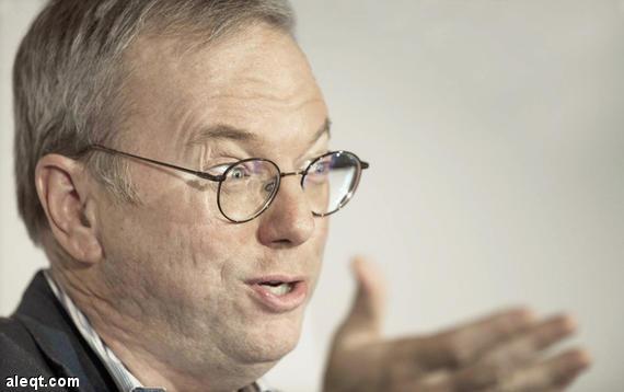 """واکنش طنز مدیر گوگل به طرح """"گوگل ارث اسلامی"""" ایران: می خواهند اسرائیل را حذف کنند - سرویس خبری فناوری اطلاعات و ارتباطات - http://ictns.ir - خسرو یعقوبی :"""