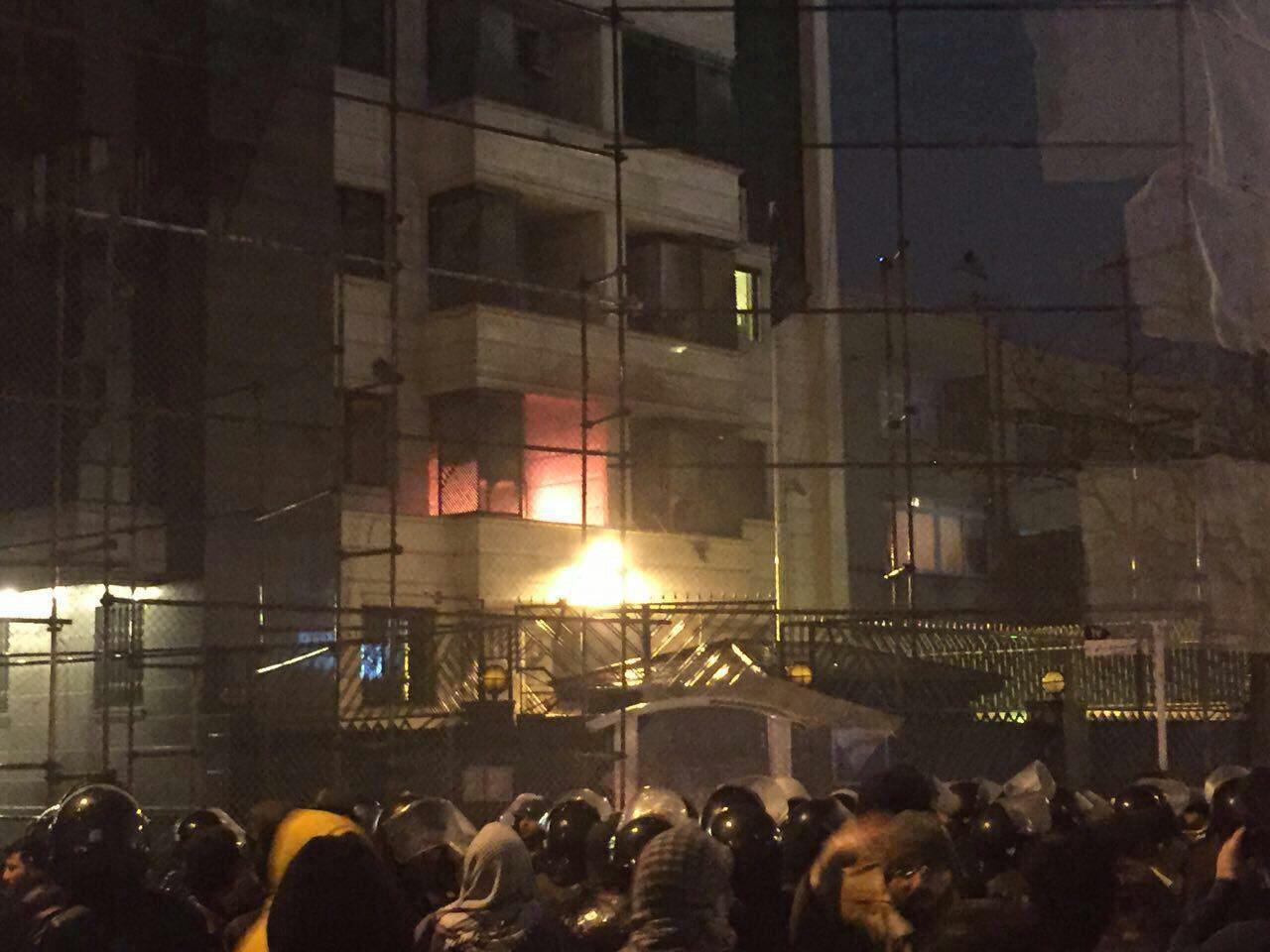 کانال+تلگرام+روزنامه+ایران