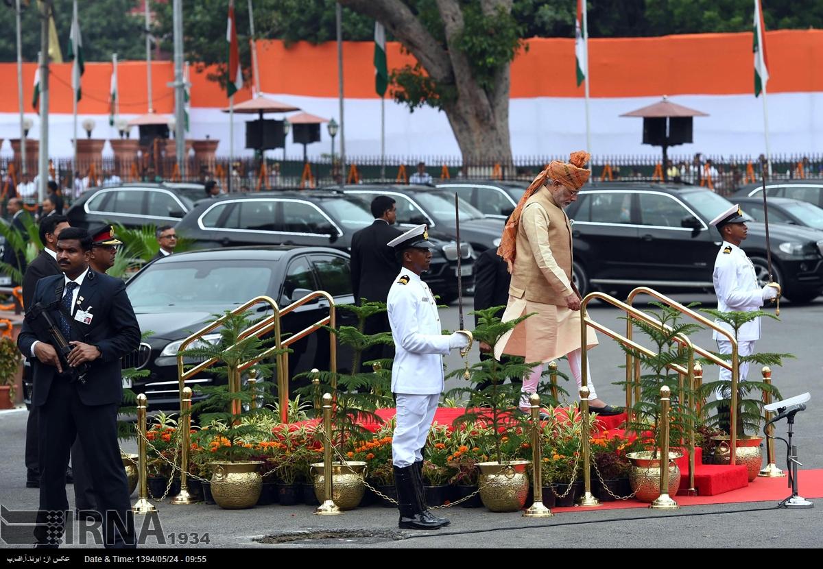 عکس+کشور+هندوستان