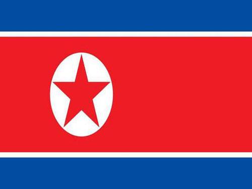 معنی رنگ قلبها در تلگرام معنی پنهان در پرچم های جهان