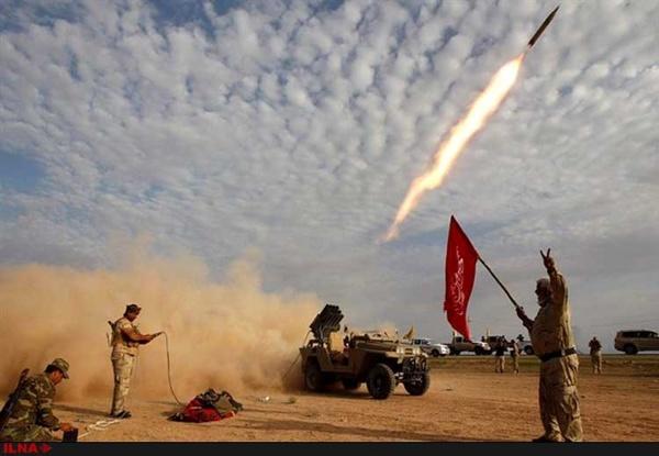 Bildergebnis für کشته شدن ۱۴ نفر در حمله به پایگاه هوایی حمص
