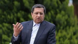 رئیس بانک مرکزی: تورم موجود، ناشی از محدودیت عرضه ارز است/  از افزایش نرخ ارز نفعی به دولت نمیرسد/  صادرات نفت نسبت به پنج ماه پیش بیش از ۲ برابر شده