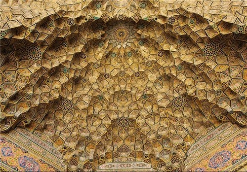 شیراز – ایران