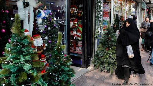 عید کریسمس عکس کریسمس جشن کریسمس