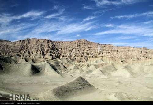 resized 424392 106 گزارش تصویری/ قشم بزرگترین جزیره ایران