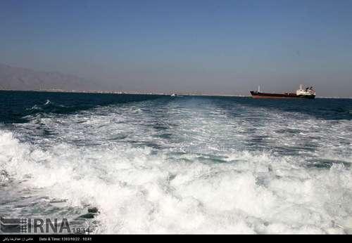 resized 424394 563 گزارش تصویری/ قشم بزرگترین جزیره ایران