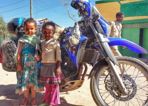 زن موتور سوار دختر موتور سوار بیوگرافی مهسا همایون فر Mahsa Homayounfar
