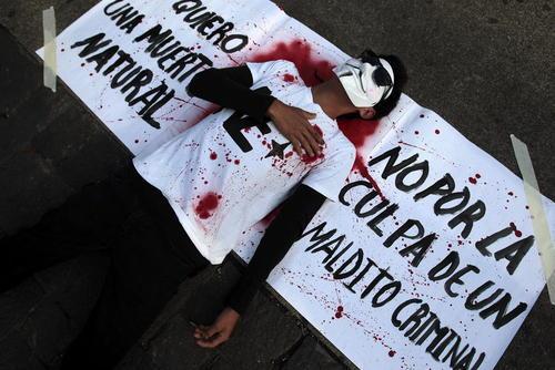 تظاهرات 2 هزار شهروند در اعتراض به فساد مالی رییس جمهور گواتمالا