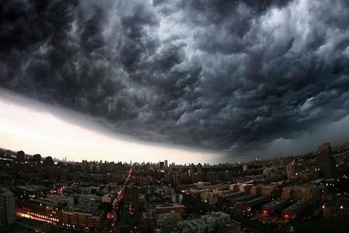 نیویورک: <a href=