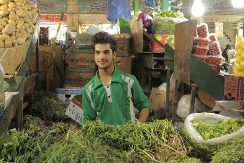 سوابق محمد حسن آصفری