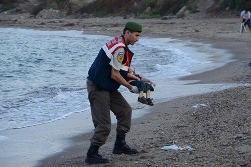 نایات داعش مهاجرت به خارج مهاجرت به اروپا عکس داعش جنایات آمریکا اخبار داعش