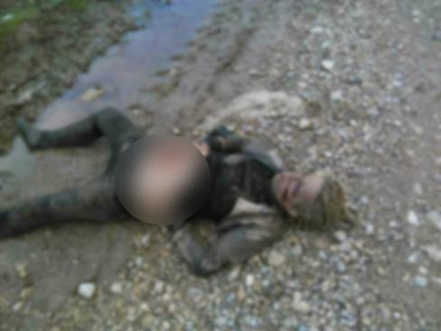 قتل دختر جوان عکس جسد دختر شمالی اخبار نوشهر اخبار قتل اخبار جنایی