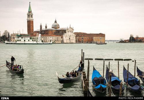 ونیز ایتالیا سفر به ایتالیا توریستی ایتالیا Venezia tourism