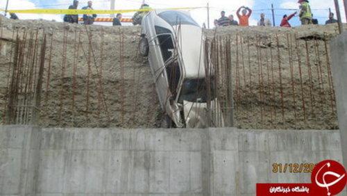 حوادث واقعی حوادث شهریار اخبار شهریار