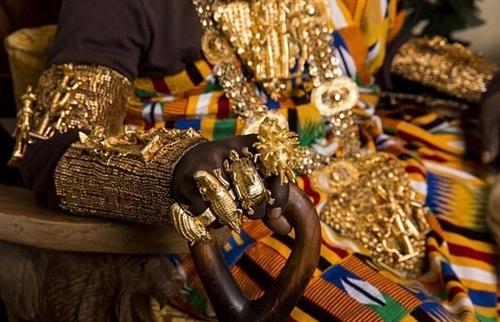 سیفاس بانساه اخبار آلمان اخبار آفریقا