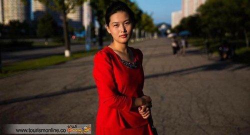 پیونگ یانگ، کره شمالی