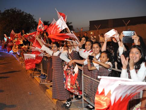 مراکش عکس بحرین دختر بحرینی پادشاه بحرین بحرین