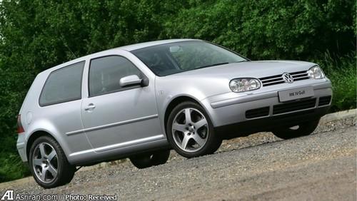 MkIV GTI   در سال 1998 فولکسواگن چهارمین نسل از خودروهایش را برای انواع سلیقهها تولید کرد. این خودرو با دو مدل از موتور با توجه به خواست مشتریان ارائه می شد.