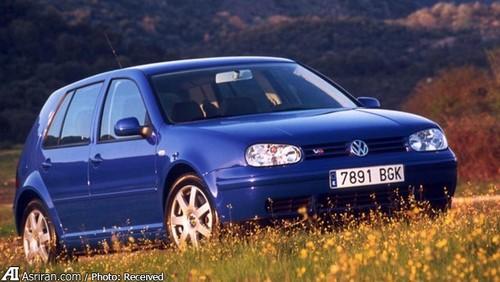 MkIV V6 4Motion این مدل با یک موتور V6 2.8 لیتری و قدرت تولید 201 اسب بخار، با حرکت با ثبات تمام چرخ،  محبوبیت زیادی را از آن خود کرد.