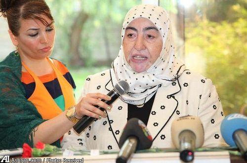 همسر نخست وزیر ترکیه نخست وزیر ترکیه بیوگرافی بن علی ییلدیریم اخبار ترکیه