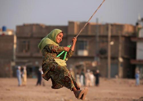 تاب خانگی – پیشاور پاکستان