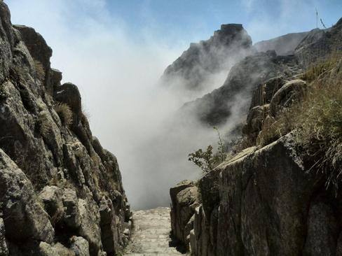 قلعه بابک- شهرستان قلعه بابک- استان آذربایجان شرقی- سجاد مهاجری