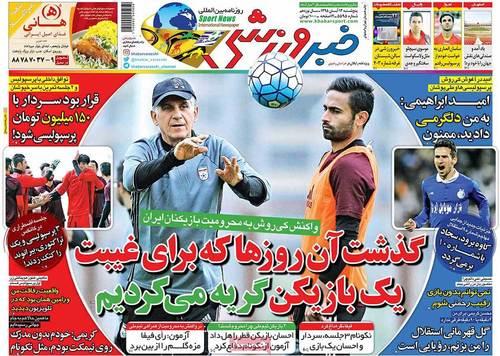 تلگرام فارسی نسخه ویندوز